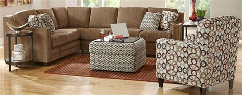 England Furniture Reviews Some Furniture Arrangement Tips