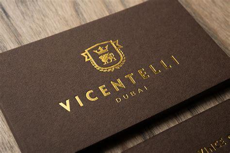 order    business card templates  rockdesign