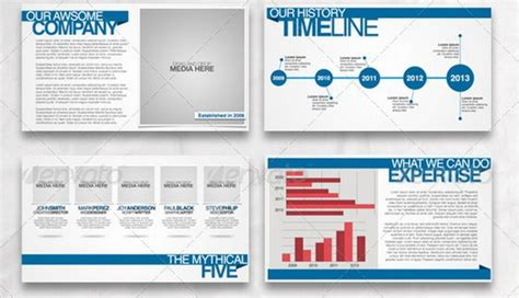 The Agency Pitch Keynote Bundle Presentation Templates 50 Free And Premium Keynote Presentation Templates Xdesigns