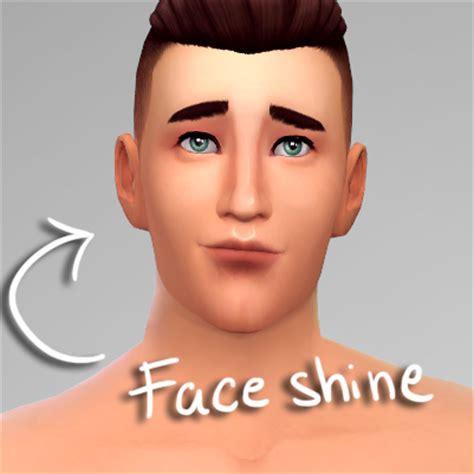 Sims 4 Mm Skin Overlay Chilangomadrid Com