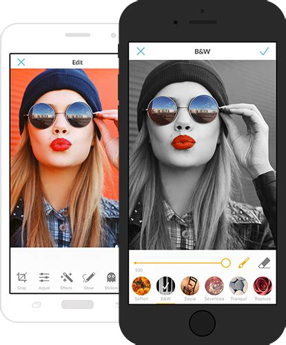 picmonkey debuts photo editor app  ios  android