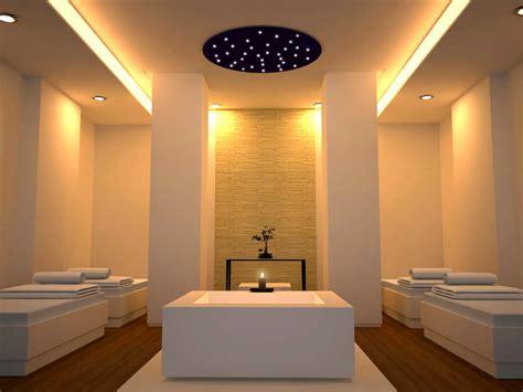 fiber optic ceiling lighting kit ceiling designs