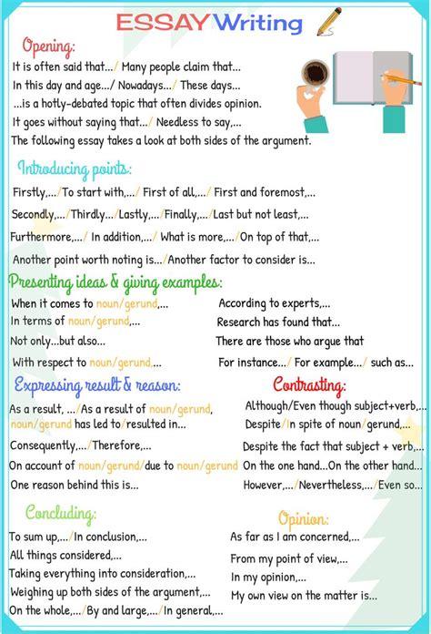 formal letter writing ideas  pinterest