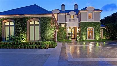 Houses Nigeria Homes Luxurious Moving Wallpapers Properties