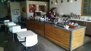 2914 coffee is a coffee shop and cafe located in denver, colorado. 2914 Coffee in Denver, CO