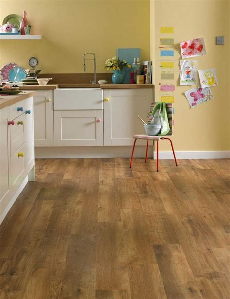 vinyl floating plank kitchen flooring ideas top 5 suitable for your kitchen