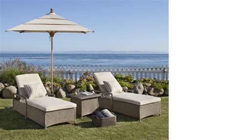 patio things southton from the richard frinier
