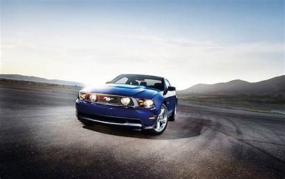 Mustang Shelby Ford Gt500 Wallpapers Gt Widescreen
