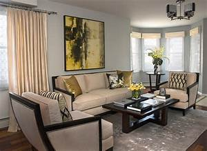 sofa arrangement living room lavita home ideas for small With arrange sectional sofa small living room