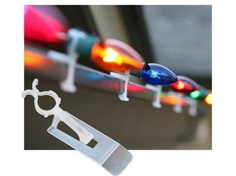 hangman outdoor christmas light hooks buyers guide for the best outdoor lighting diy