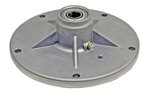Craftsman Mower Deck Spindle by Murray Lawn Mower Deck Spindle Assembly