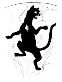 cat sith wikipedia