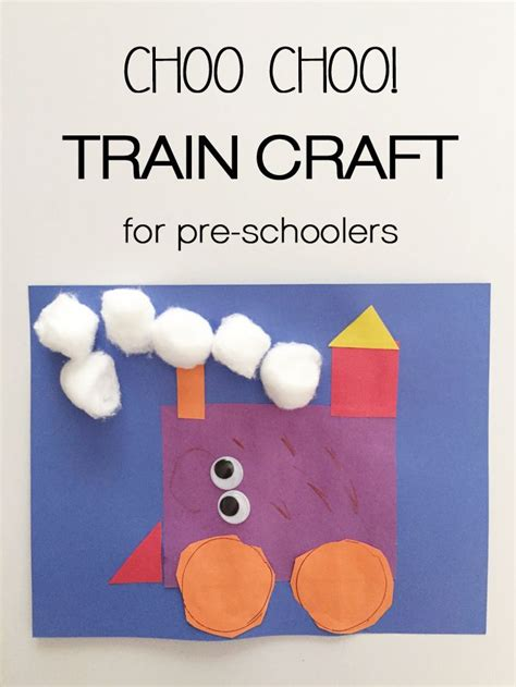 craft transportation crafts for toddlers and 683 | 3594db2e0b2a1e9c1707a00c5840175a trains preschool train theme for preschool