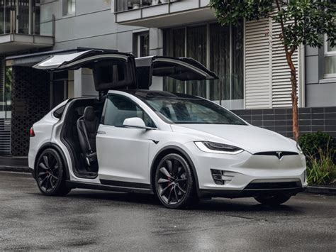 Models And Prices by Tesla Cuts Prices Of Model S Model X As Stock Slumps