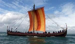 Vikings for children   Vikings homework help   Vikings for ...