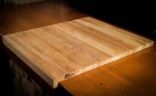 ikea kitchen knives large work surface cutting board make sushi