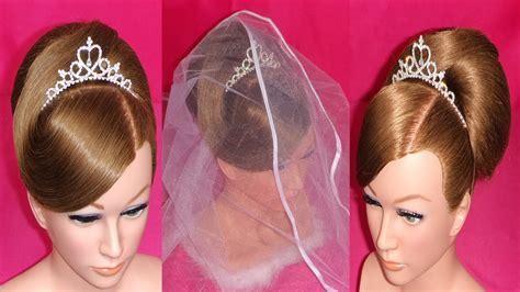 WEDDING HAIRSTYLES   BRIDAL HAIRSTYLES   UPDOS   ELEGANT