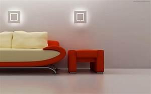 Interior Design Tips 101 | | Simple, Creative & Trendy ...