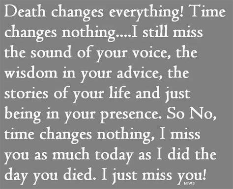 i miss you grandpa death quotes