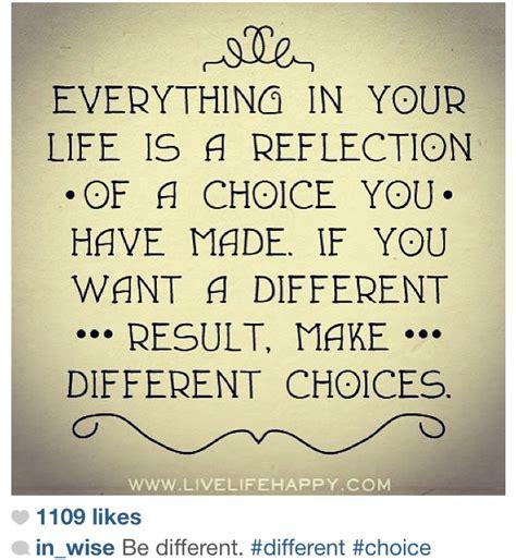 quotes instagram profile quotesgram