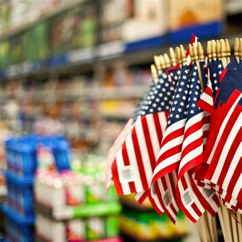 Meet today's American consumer | McKinsey