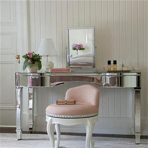 pink chair for vanity interior design inspiration photos by orrick and company