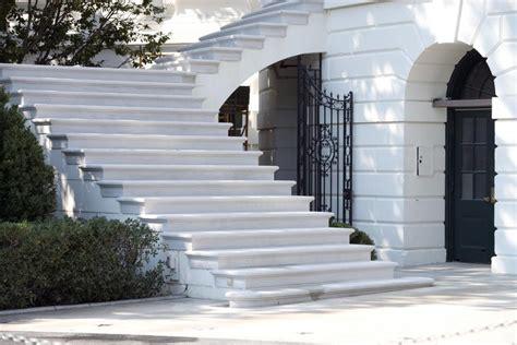 Zcjb Tabouret D échelle Escaliers Escalier Americain Disneyus Allstar Sports Resort Aile