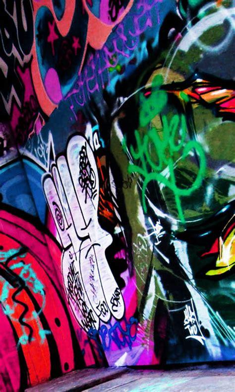 fondos de whatsapp graffiti fondos de pantalla