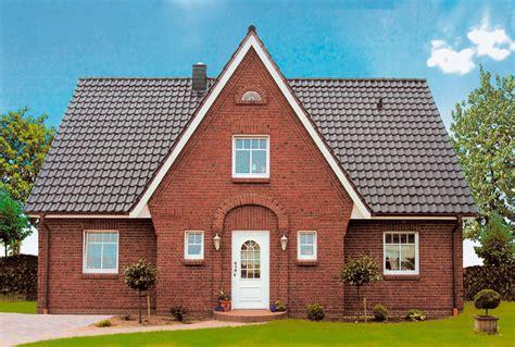 Cityhaus® Helgoland