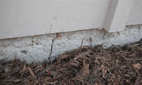 The Importance Of Concrete Foundation Repair  Hd Foundations. Mercy Care North Liberty Plastic Cosmetic Jar. Cosmetology School In Richmond Va. Culinary Nutrition Degree Spyware In Computer. Ip Phone System Comparison Jg Wentworth Scam. Cumberland Diagnostic And Treatment Center. Pediatrician Job Responsibilities. Psychology Education And Training. Free Deodorant Samples For Schools