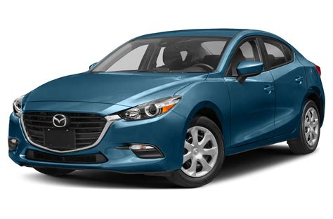mazda car new 2018 mazda mazda3 price photos reviews safety