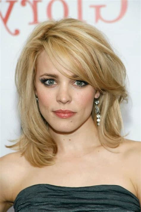 20 awesome edgy haircuts ideas for sheideas