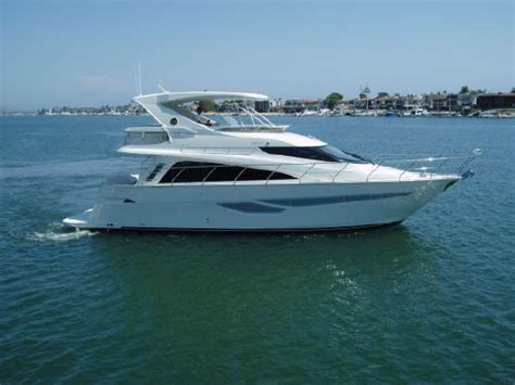 marquis  ls boats yachts  sale