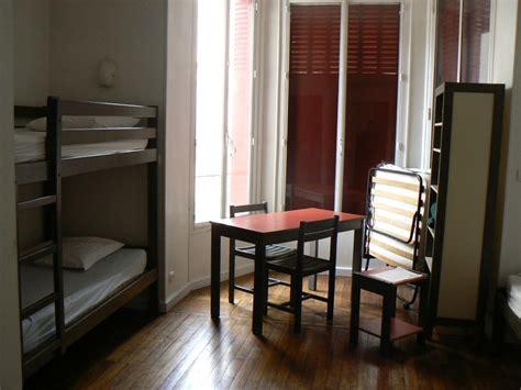 chambre 3 personnes 1 chambre 3 personnes maison des randonneurs