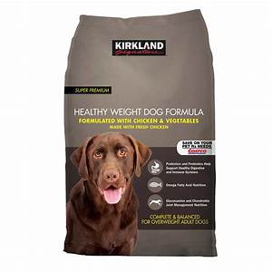 nutra nuggets dog food review foodfashco With costco senior dog food