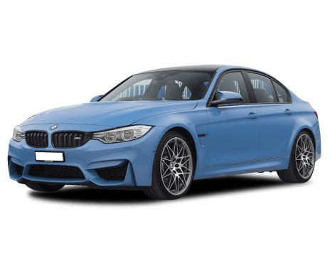 2012 Bmw M3 Price by Bmw M3 2017 Price Specs Carsguide