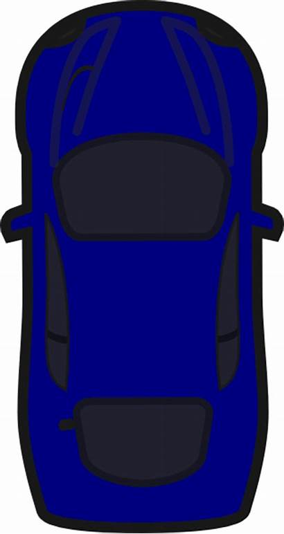 Vertical Clip Clipart Cliparts Clker Library