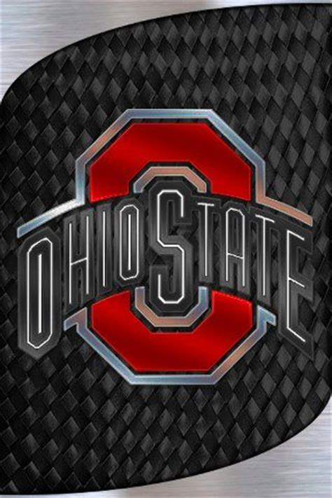 ohio state phone wallpaper 1000 images about ohio state phone wallpapers on