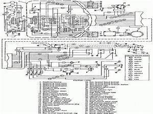 2012 Fatboy Wiring Diagram 25826 Netsonda Es