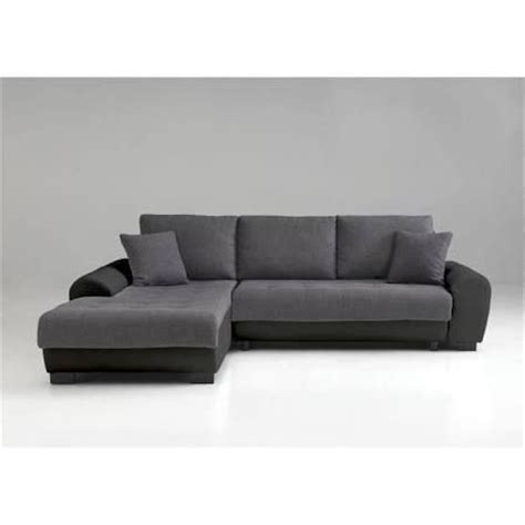 canape futon ikea 17 best images about meuble on cuisine