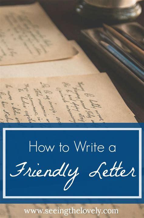 pal letters ideas  pinterest
