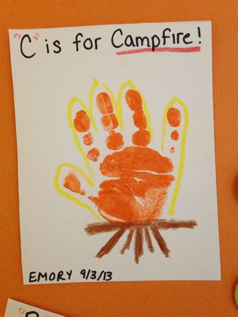 campfires and infants on 988 | 05c86269142d76fa3108e2441c23717c