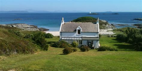 period homes interiors magazine property for sale this idyllic island home on the isle