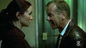 """""""Touch"""" on Fox tonight...Kiefer Sutherland's new show ..."""