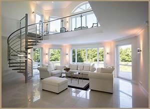 Schöne Wohnzimmer Farben : sch ne wohnzimmer einrichtungen ~ Bigdaddyawards.com Haus und Dekorationen