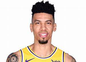 Danny Green Stats, News, Videos, Highlights, Pictures, Bio ...