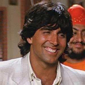 FANTASTIKINDIA : Bollywood en chansons : 1995-1999