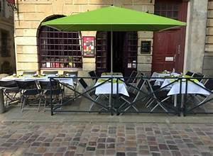 Supermarché Ouvert Dimanche Rennes : ouvert tout l 39 t du mercredi midi au dimanche soir ~ Dailycaller-alerts.com Idées de Décoration