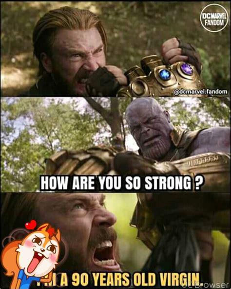 Avengers Infinity War Memes - avengers infinity war memes tv movies nigeria