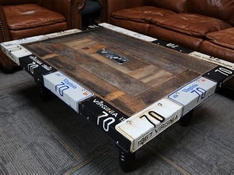 salvage dawgs  upcycling projects  spark